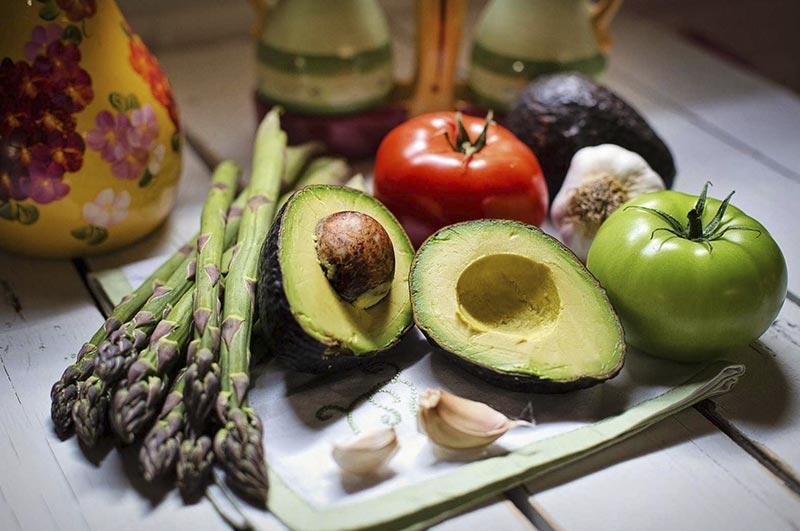 dietetica nutriccion