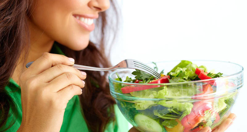 dietetica nutricion