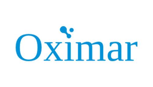 oximar