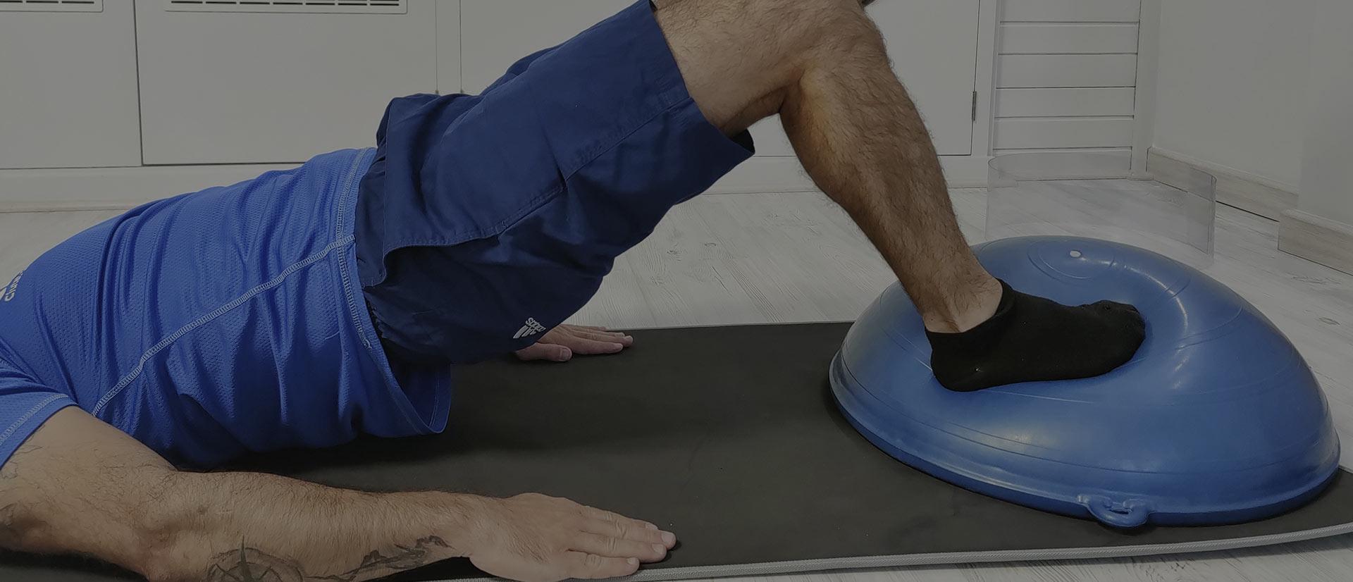 Servicios_Fisioterapia-y-readaptación-deportiva